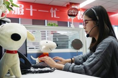 京东客服电话是多少?京东客服一般工资是多少?