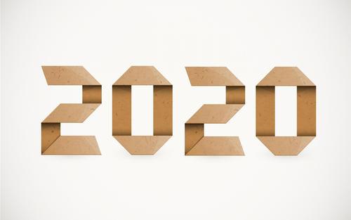 2020双十一玩法有哪些