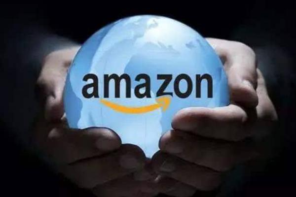 亚马逊跨境电商靠谱吗?怎么加入亚马逊?
