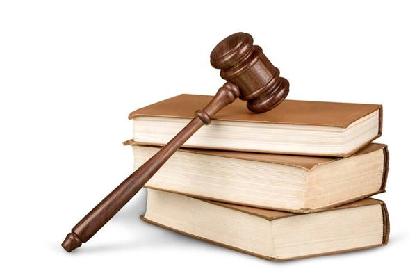 淘宝补单公司涉及什么法律?淘宝补单公司合法性解读