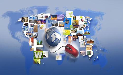 跨境电商是什么有什么平台