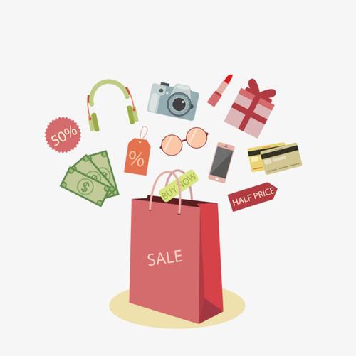 2020双十一购物攻略分享,天猫双十一攻略有哪些?