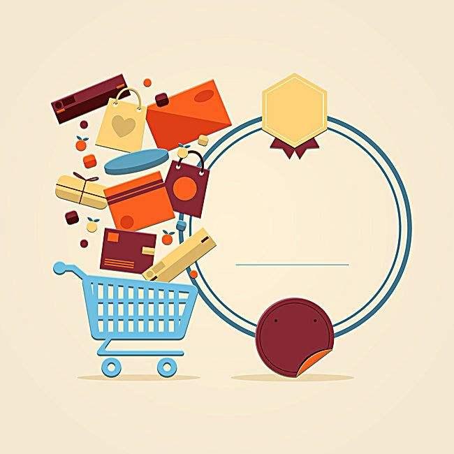 2020京东双十一攻略分享,告诉你如何购物!