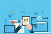 企业如何做跨境电商?小公司跨境电商是怎样的?