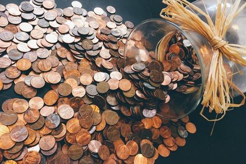 淘宝客最低佣金是多少?设置技巧是什么?