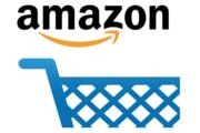 亚马逊跨境电商优劣势是什么?亚马逊优势和劣势分析