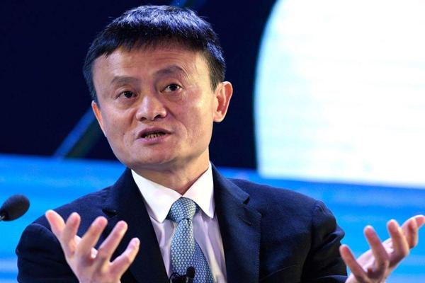 马云将成全球第11大富豪是怎么回事?