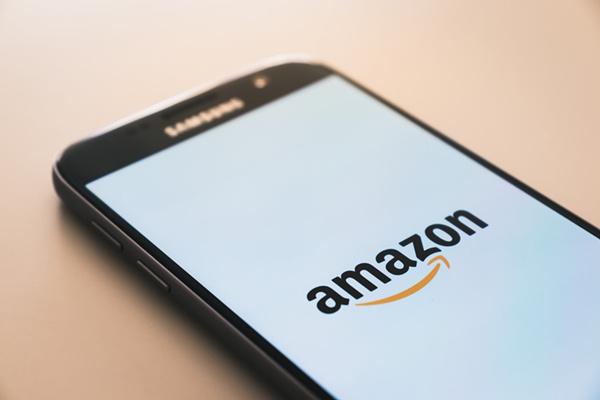 ebay和亚马逊哪个好做?亚马逊与ebay的优势区别介绍