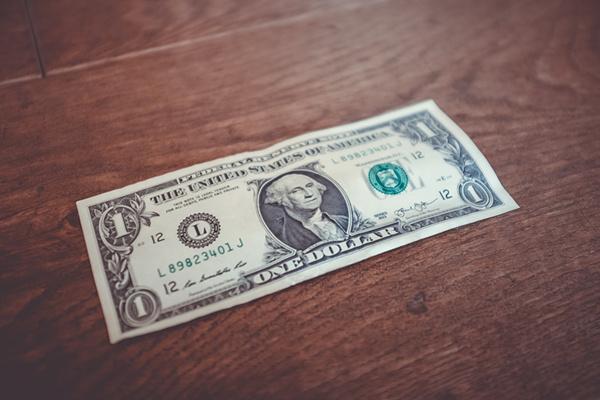 2020双十一退款多长时间?双十一什么时候可以退款?