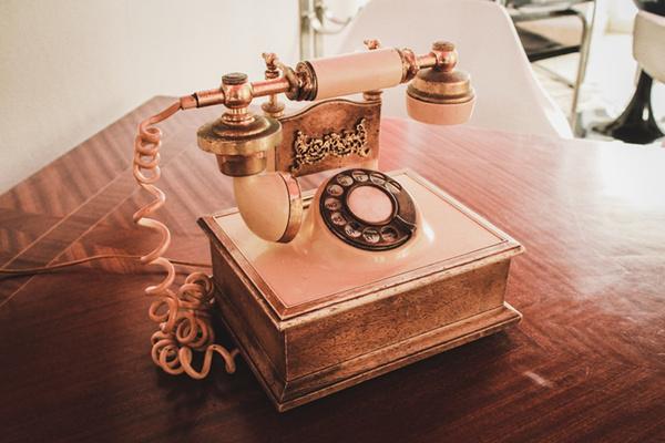 抖音小店客服电话是多少?怎么联系在线人工客服?