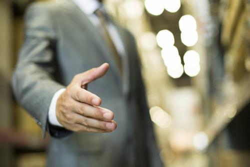 支付宝企业账户注册方法