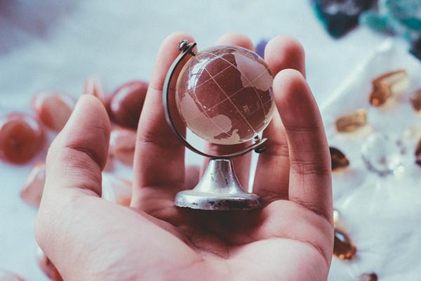 淘宝全球购怎么申请?淘宝店怎么认证全球购?