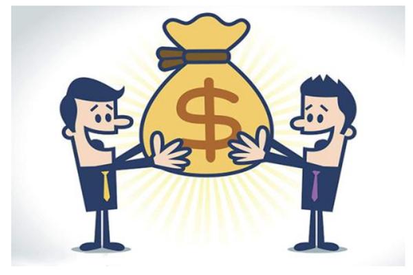 蚂蚁借呗最高额度多少钱?借呗10万额度算高吗?