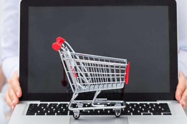 淘宝新店如何提高浏览量?有哪些方法?