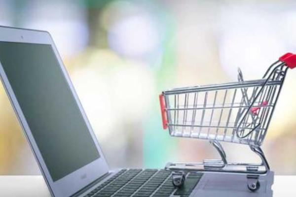 一般新开网店多久会有订单?新店怎么起步?