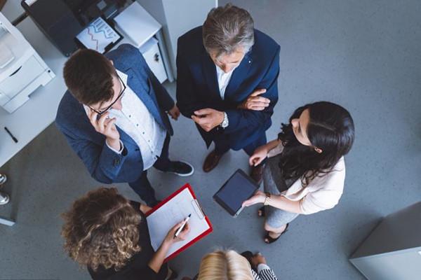 生意参谋数据不对?双十一的数据生意参谋哪里看?