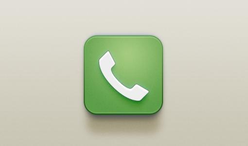 全球速卖通投诉电话是多少?如何投诉成功?