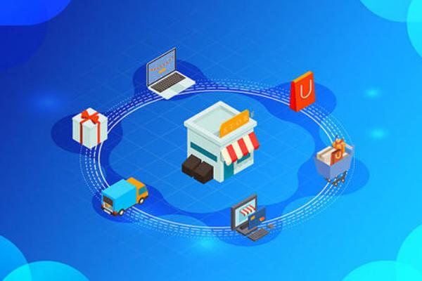 个人营业执照可以注册淘宝企业店吗?如何开企业店?