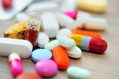 阿里健康大药房的药是真的吗?为什么?