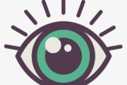 淘宝通过曝光指数主要观察什么?
