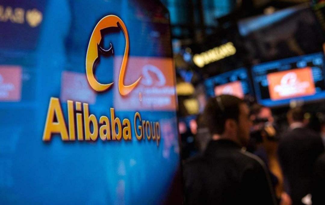 阿里巴巴开店收费标准是什么?有哪些模式?
