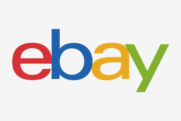 ebay跨境电商好做吗?是不是值得做?
