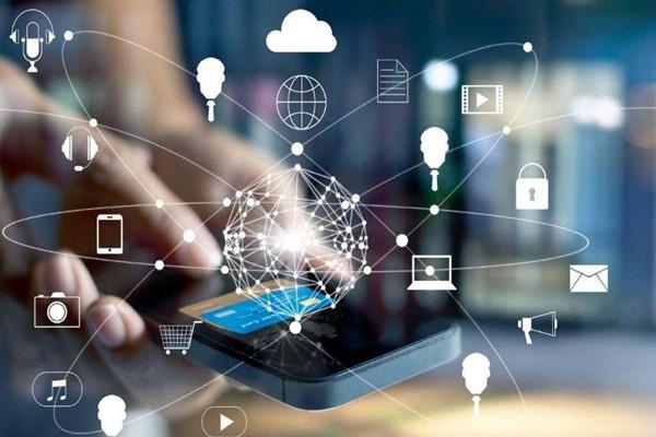拼多多物流提醒短信服务如何收费?怎么操作?