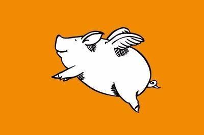 飞猪出票失败多久退款