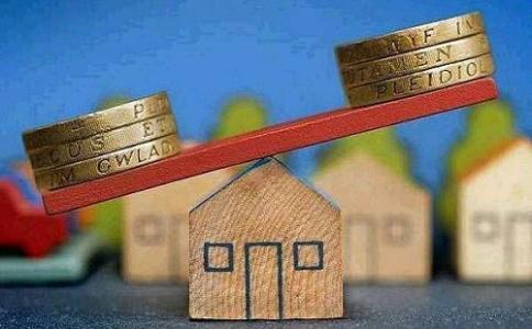 借呗利率怎么降低