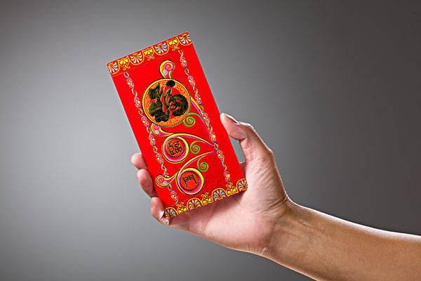 淘宝双十二欢乐造红包攻略是什么?有哪些玩法?