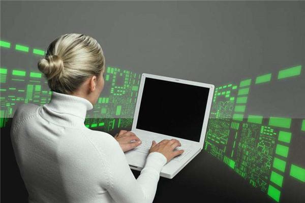 速卖通将针对虚拟商品实行专项治理
