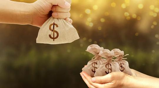 淘宝店代运营多少钱?收费标准是什么?