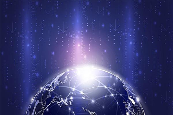 跨境电商将成为全球贸易新常态?为什么?