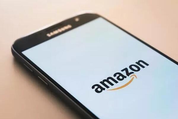 为什么亚马逊自营便宜?是不是正品?