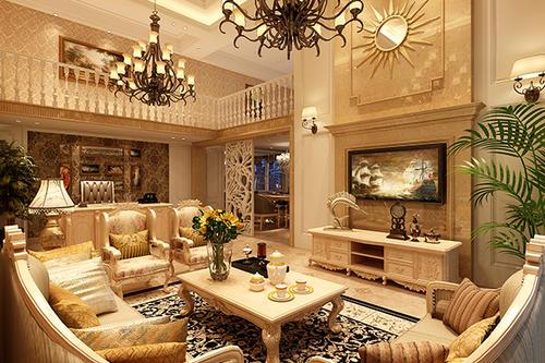 极有家装修可靠吗?购买要注意什么?