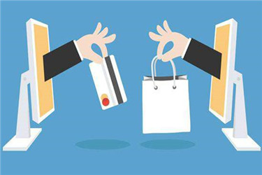 淘宝开店怎么让信誉稳步提升?细节有哪些?