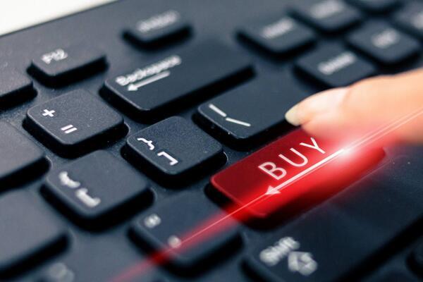 支付宝商家二维码收款怎么弄?如何申请?