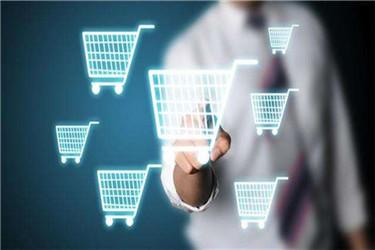 天猫超市退款后还能享受新人价吗