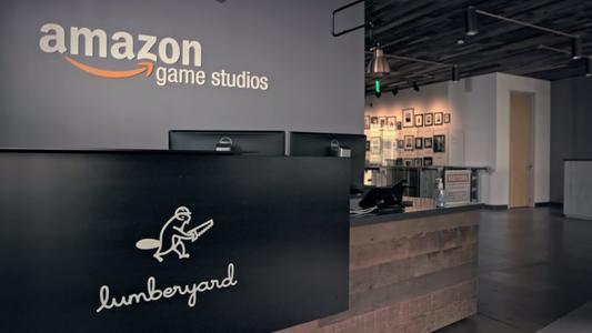 跨境电商亚马逊开店流程分享