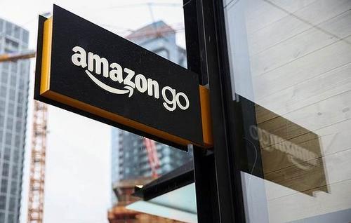 亚马逊新品期什么时候开始算?多少天?