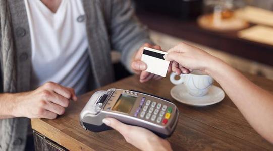手机淘宝开店注意事项,怎么描述店铺?