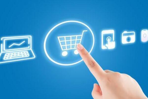 淘宝店铺动销率怎么优化?有什么技巧?
