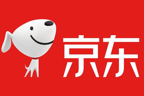 2021京东年货节赛马活动规则