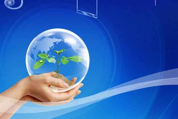 2021淘宝联盟年货节数据展现以及功能影响使用