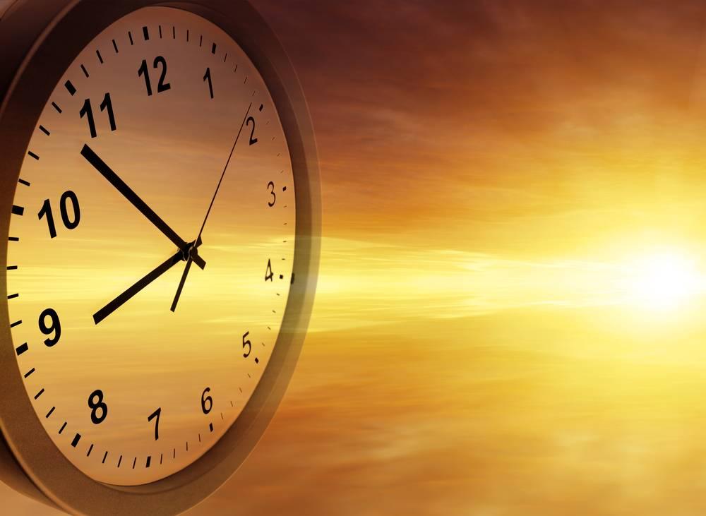 淘宝新产品什么时间上架合适?最佳时间是多久?