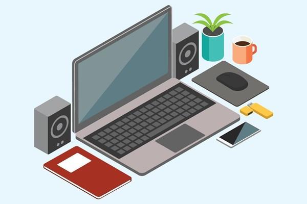 淘宝刷人气软件哪个好?有哪些功能?