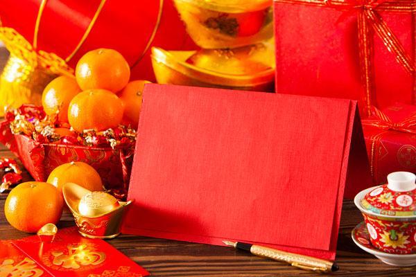 淘宝店铺红包设置流程具体是什么?