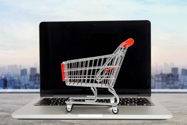 网易考拉是正品吗?买东西有保障吗?