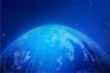美国电商市场达8611亿,亚马逊市场份额下降