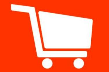 淘宝店铺销量不好怎么改善?如何提高销量?
